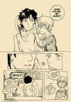 The Hobbit: Guest page 6 by tinling