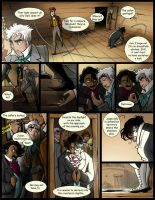 HMS Crock Doctor page 30 by squonkhunter