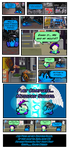 The Dream Ends with you Game 7 by FrostRaven32