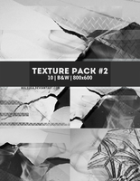 Texture Pack #2 by hulsuga