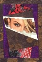 ATC: Tilted 7 of 9 by GillianIvy