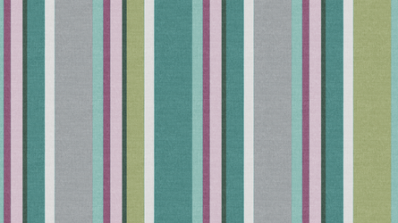 Background- Stipes 1 by SweetAmorito