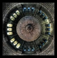 dome by mrvegas