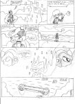 Page 211- ch. 10, last page... by NickOnPlanetRipple
