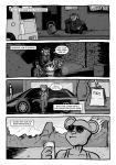 Blood Brothers PG 2 by ADRIAN9