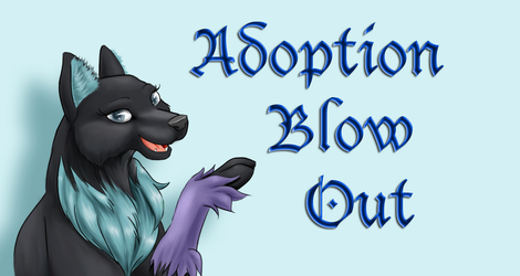 Ovipets Adoption Banner by Santopecado