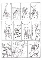 inked page by swinbox