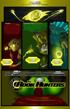 GL Rook Hunters pg.1 by What-the-Gaff