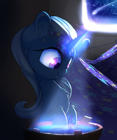 NATG day 3 by Madacon