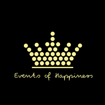 Eventsofhappiness by Websmaniac