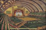 Atlantic City Convention Hall by haloeffect1