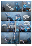TCM 2: Volume 9 (pg 19) by LivingAliveCreator