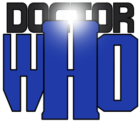 Doctor Who DU by Faderunner