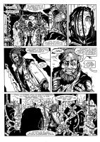 Get A Life 10 - page 3 by martin-mystere
