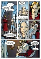 Vythica Page 6 by KatLouhio