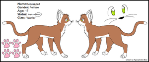 Mousepelt Reference Sheet by Its-Mousepelt