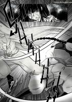 Obsession Youkai -Pag 96 by FanasY