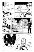 Reapers3 PG16 by ADRIAN9