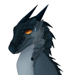 Chancetaker by CataclysmicFire