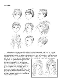 Anime Hair Tutorial, Page 4 by Tentopet
