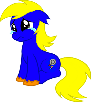 RECOLORING BWA!!!!!! by BronyDanceParty