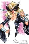 Mockingbird by ToddNauck
