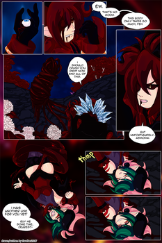 heartcore:. chp 03 page 91 by tlwelker