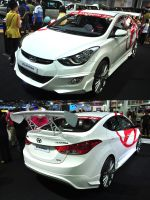 Motor Expo 2012 42 by zynos958