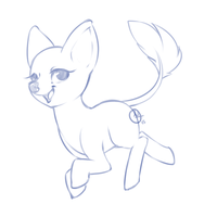 YCH: Minkin by OMGProductions