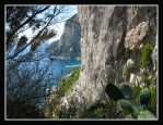 .Capri. by Lady-Vetinari