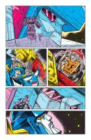 TF RID ANNUAL Page 29 by GuidoGuidi