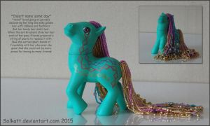 Custom MLP 1 2015 by Solkatt
