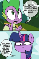 Advanced by EMositeCC