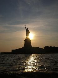 Liberty 2 by CptBadTouch