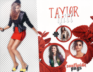 Png Pack 3948 - Taylor Hill by southsidepngs