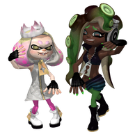 Don't get cooked... stay off the hook! (teaser) by FatalitySonic2
