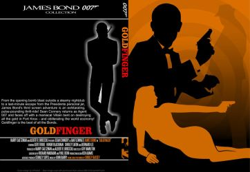 03 GOLDFINGER by Vyns-P