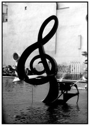 Music instant... by ART-ifice