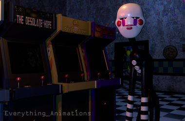 When u see ''better/improved'' textures (filler) by EverythingAnimations