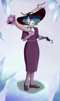 Eclipsa by Pico-cat