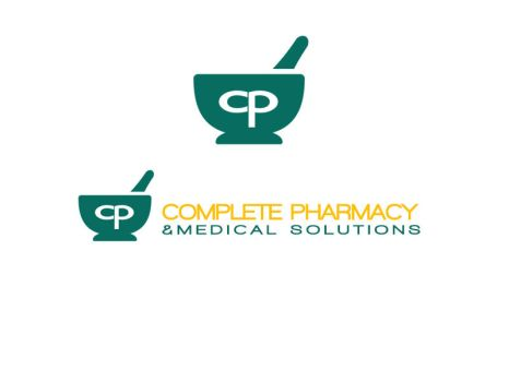Completepharmacymedicalsolutions3 by j4yzk