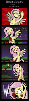 Heartbeat Page 17 by Rated-R-PonyStar
