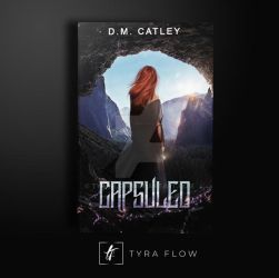 Capsuled by tyraflow