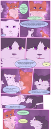 The Recruit- pg 359 by ArualMeow