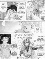 Trunks' Date, ch 4, page 95 by genaminna