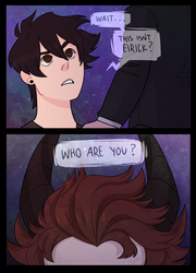 Page 51 by xVAIN