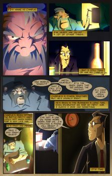 Blinds Page 4 by TheChairmanOfAwesome