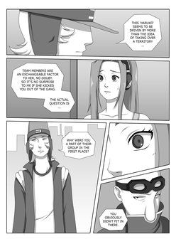 JSRR Page 51 by NessaSan
