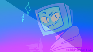 Pyrocynical by Bubblvicous413
