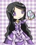 Little Prim by Hoshi-Wolfgang-Hime